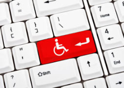 accessibility-testing