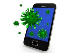 mobile-testing