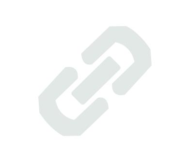 Oracle Fusion Middleware – www mwidm com