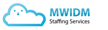 Siteminder, Middleware and IDM Experts